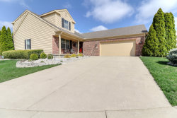 Photo of 2910 Greystone Place, Champaign, IL 61822 (MLS # 10682116)