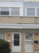 Photo of 8827 N Washington Street, Unit Number C, Niles, IL 60714 (MLS # 10682121)