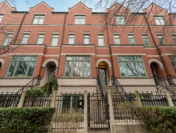 Photo of 1414 S Prairie Avenue, Chicago, IL 60605 (MLS # 10682273)