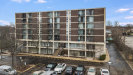 Photo of 1043 S York Road, Unit Number 606, Bensenville, IL 60106 (MLS # 10682323)