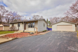 Photo of 708 W Ringwood Road, McHenry, IL 60051 (MLS # 10682350)