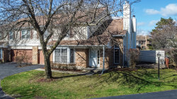 Photo of 10033 Cambridge Drive, Mokena, IL 60448 (MLS # 10682358)