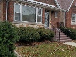 Photo of 7130 S Francisco Avenue, Chicago, IL 60629 (MLS # 10682385)