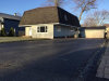 Photo of 1424 N Channel Drive, Round Lake Beach, IL 60073 (MLS # 10682440)