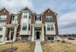 Photo of 15385 Silver Bell Road, Orland Park, IL 60462 (MLS # 10682602)