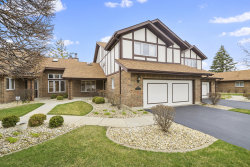 Photo of 8969 Silverdale Drive, Unit Number 1C, Orland Park, IL 60462 (MLS # 10682611)