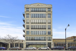 Photo of 2024 S Wabash Avenue, Unit Number 304, Chicago, IL 60616 (MLS # 10682626)