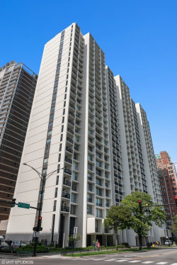 Photo of 3200 N Lake Shore Drive, Unit Number 405, Chicago, IL 60657 (MLS # 10682721)