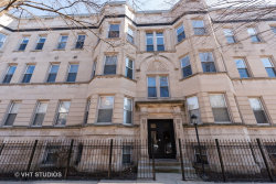 Photo of 3743 N Fremont Street, Unit Number 2, Chicago, IL 60613 (MLS # 10682761)