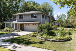 Photo of 1652 Longvalley Drive, Northbrook, IL 60062 (MLS # 10682767)