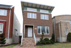Photo of 8551 S Parnell Avenue, Chicago, IL 60620 (MLS # 10682770)