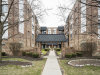 Photo of 722 Graceland Avenue, Unit Number 208, Des Plaines, IL 60016 (MLS # 10682800)