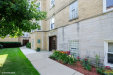 Photo of 6507 N Mozart Street, Unit Number 1A, Chicago, IL 60645 (MLS # 10682828)