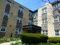 Photo of 1728 W Farwell Avenue, Unit Number 106, Chicago, IL 60626 (MLS # 10682833)