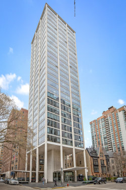 Photo of 1300 N Astor Street, Unit Number 7B, Chicago, IL 60610 (MLS # 10682871)