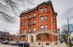 Photo of 2801 N Seminary Avenue, Unit Number 1S, Chicago, IL 60657 (MLS # 10682880)