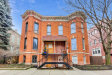 Photo of 1241 W Webster Avenue, Chicago, IL 60614 (MLS # 10682929)
