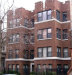 Photo of 1313 W Pratt Boulevard, Unit Number 3, Chicago, IL 60626 (MLS # 10683023)