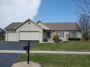 Photo of 329 White Street, Sycamore, IL 60178 (MLS # 10683140)