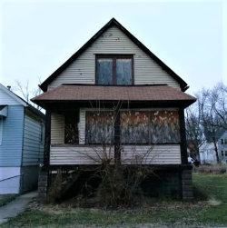 Photo of 330 W 110th Place, Chicago, IL 60628 (MLS # 10683272)