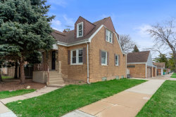 Photo of 3301 N Oleander Avenue, Chicago, IL 60634 (MLS # 10683290)