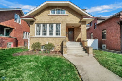 Photo of 9815 S Seeley Avenue, Chicago, IL 60643 (MLS # 10683388)