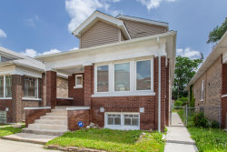 Photo of 8037 S Dorchester Avenue, Chicago, IL 60619 (MLS # 10683478)