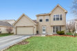 Photo of 320 Wedgewood Circle, Romeoville, IL 60446 (MLS # 10683522)