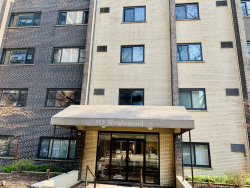 Photo of 515 W Wrightwood Avenue, Unit Number 504, Chicago, IL 60614 (MLS # 10683605)