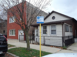 Photo of 3154 S Canal Street, Chicago, IL 60616 (MLS # 10683607)