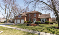 Photo of 7215 Main Street, Downers Grove, IL 60516 (MLS # 10683706)
