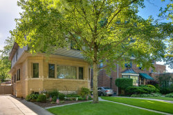 Photo of 10312 S Talman Avenue, Chicago, IL 60655 (MLS # 10683717)