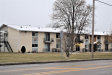 Photo of 9205 Potter Road, Unit Number 2F, Des Plaines, IL 60016 (MLS # 10683751)