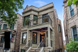 Photo of 1330 W Newport Avenue, Chicago, IL 60657 (MLS # 10683807)