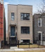 Photo of 4629 S Evans Avenue, Chicago, IL 60653 (MLS # 10683843)
