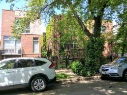 Photo of 1818 N Honore Street, Chicago, IL 60622 (MLS # 10683885)