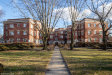 Photo of 73 Longcommon Road, Unit Number A3, Riverside, IL 60546 (MLS # 10683962)