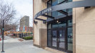 Photo of 320 E 21st Street, Unit Number 813, Chicago, IL 60616 (MLS # 10684000)