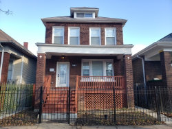 Photo of 5645 S Artesian Avenue, Chicago, IL 60629 (MLS # 10684121)