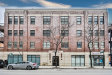 Photo of 955 W Monroe Street, Unit Number 2D, Chicago, IL 60607 (MLS # 10684136)