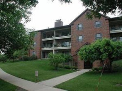 Photo of 671 Hapsfield Lane, Unit Number 201, Buffalo Grove, IL 60089 (MLS # 10684143)