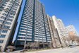Photo of 1440 N Lake Shore Drive, Unit Number 35M, Chicago, IL 60610 (MLS # 10684165)