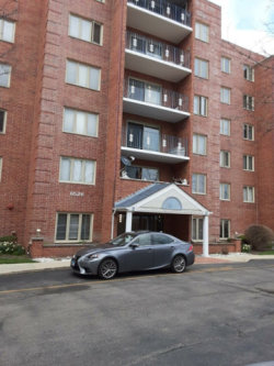 Photo of 6526 W Irving Park Road NW, Unit Number 205, Chicago, IL 60634 (MLS # 10684172)