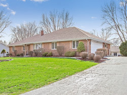 Photo of 18242 Harper Street, Lansing, IL 60438 (MLS # 10684187)