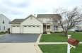 Photo of 12011 Yellowstone Drive, Huntley, IL 60142 (MLS # 10684200)