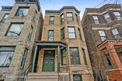 Photo of 2111 N Kenmore Avenue, Unit Number 1, Chicago, IL 60614 (MLS # 10684299)
