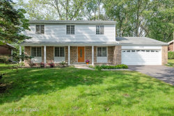 Photo of 1948 Smith Road, Northbrook, IL 60062 (MLS # 10684406)