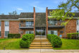 Photo of 3939 Saratoga Avenue, Unit Number 102, Downers Grove, IL 60515 (MLS # 10684514)