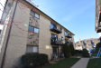 Photo of 8528 W Catherine Avenue, Unit Number 2N, Chicago, IL 60656 (MLS # 10684765)