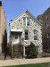 Photo of 915 N Francisco Avenue, Chicago, IL 60622 (MLS # 10684767)